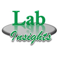 Lab Insights, LLC