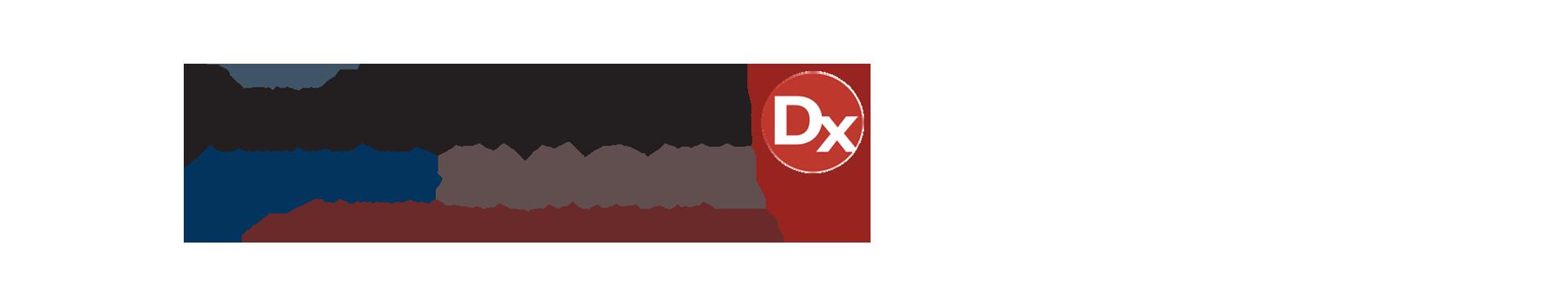 Next Generation Dx Summit Short Course Scheduled